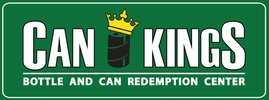 Can Kings Banner